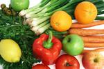 Thumbnail 68 Vegetarian Recipes Vol 2