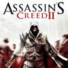 Assassins Creed 2  Collector Edition