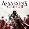 Thumbnail Assassins Creed 2  Collector Edition
