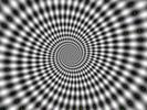Thumbnail Advanced and Beginner Self Hypnosis