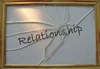 Thumbnail HOW TO COPE AFTER A BROKEN RELATIONSHIP