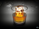 Thumbnail Alcohol-A Manly Drink,Pros and Cons of Beer,Whiskey 101