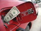 Thumbnail All Those Gas-saving Devices: Fuel Saver or Consumer Scam?