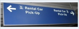 Thumbnail How To Get The Best Car Rental Either Here Or Abroad