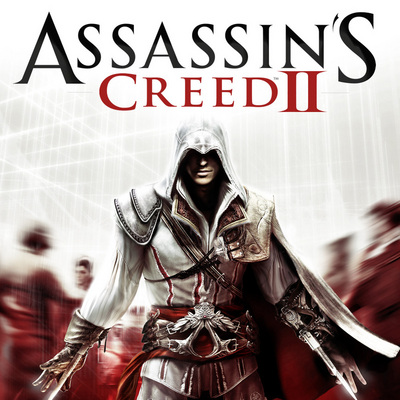 Product picture Assassins Creed 2  Collector Edition